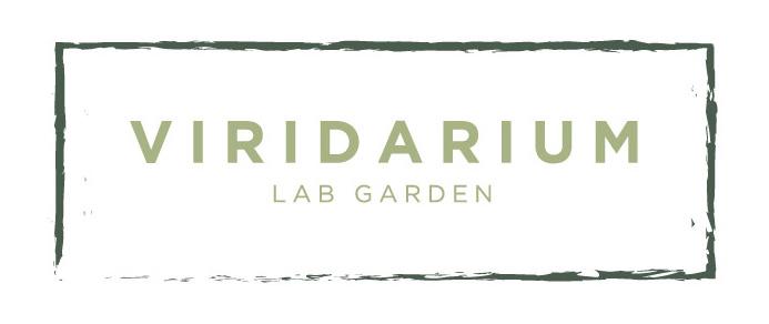 Lab Garden – Torino