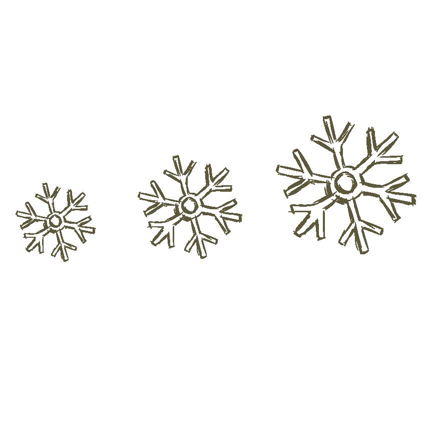 Resistenza al Gelo - Fino a 0°C
