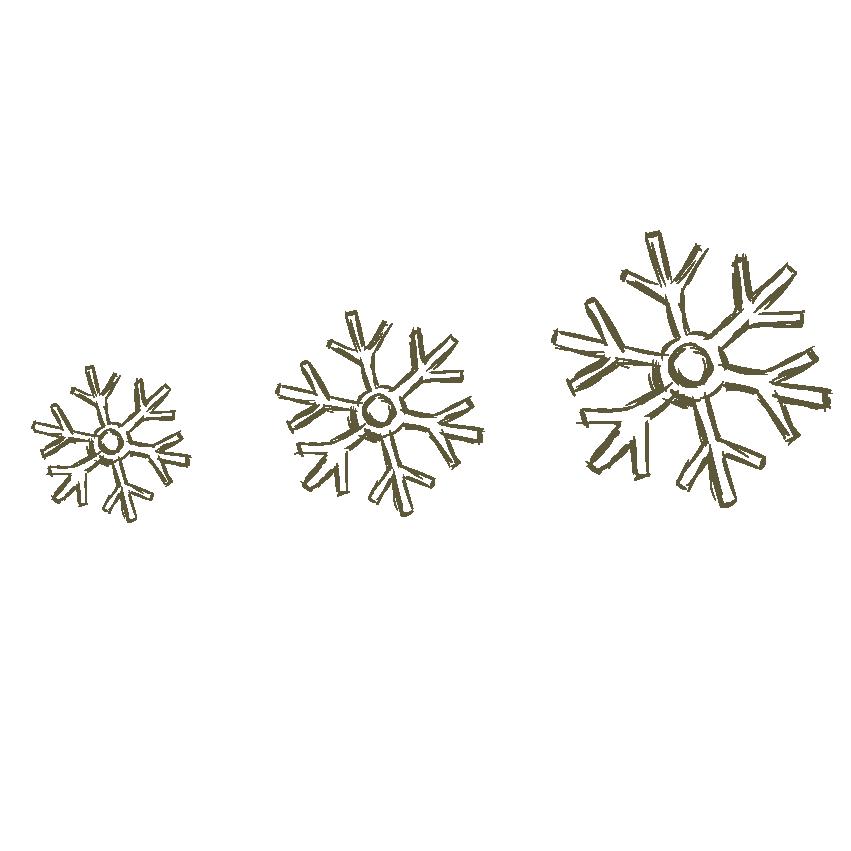 Resistenza al Gelo - Fino a -10°C