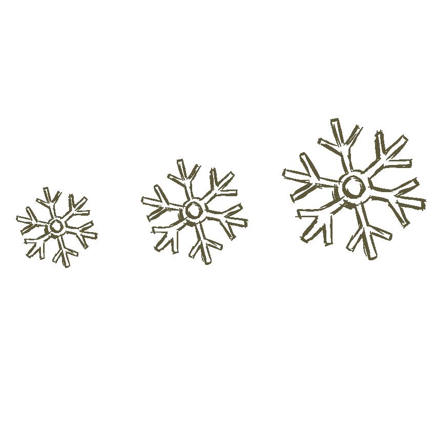 Resistenza al Gelo - Resistente al gelo