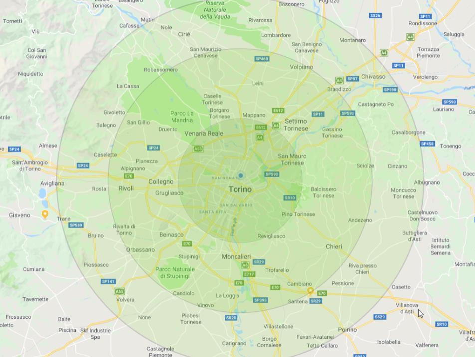mappa-giardinieri-torino
